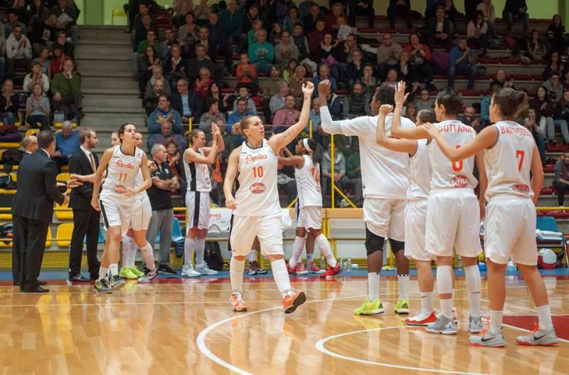 basket-femminile-famila-schio-fb-famila-basket-schio.jpg