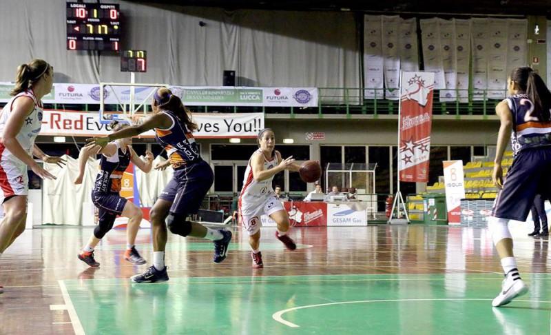 basket-femminile-francesca-dotto-lucca-fb-francesca-dotto.jpg