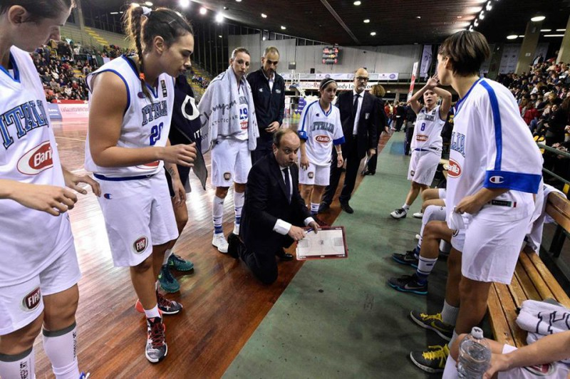 basket-femminile-italia-albania-fb-fip.jpg