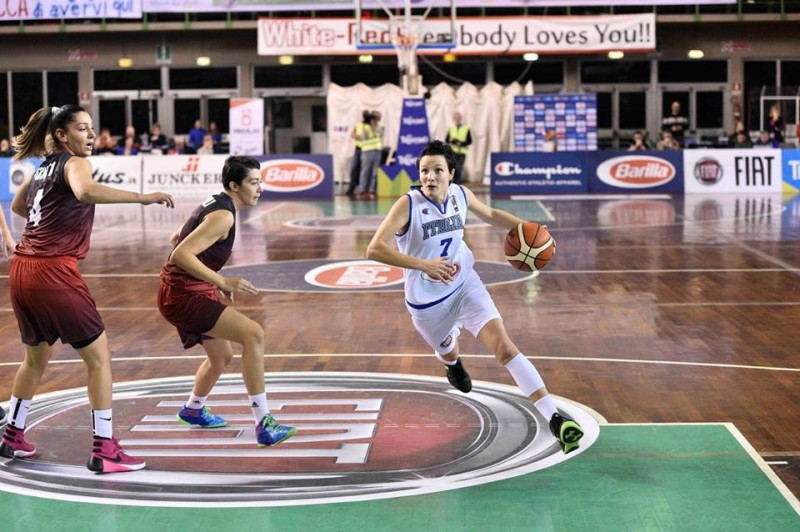 basket-femminile-sottana-italia-albania-fb-fip.jpg