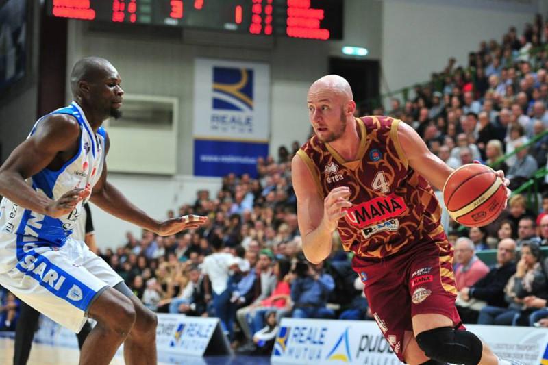 basket-peric-venezia-fb-reyer-venezia.jpg