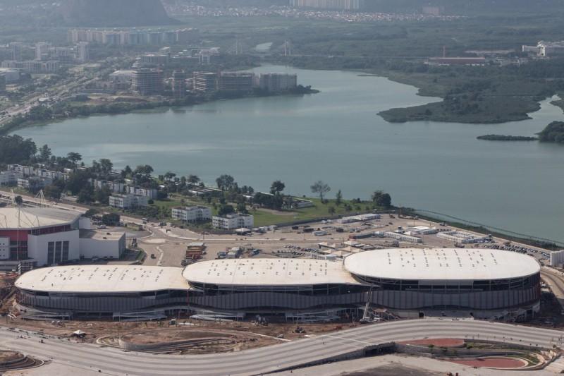 carioca-arena-3.jpeg