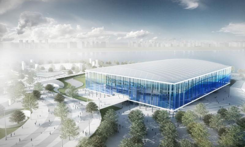 estadio_olimpico_de_desportos_aquaticos_-_rio_2016.jpg