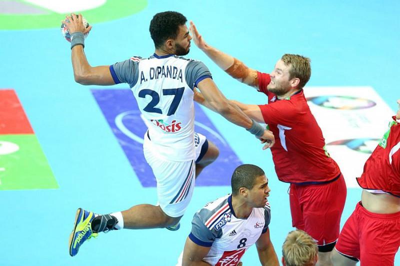 francia-pallamano-equipe-de-france-de-handball-fb.jpg