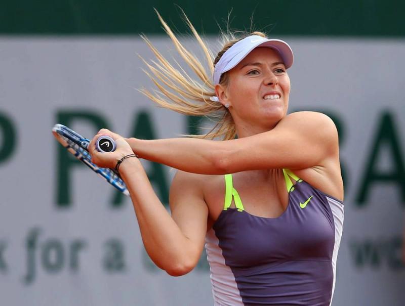 tennis-maria-sharapova-roland-garros-fb-maria-sharapova.jpg