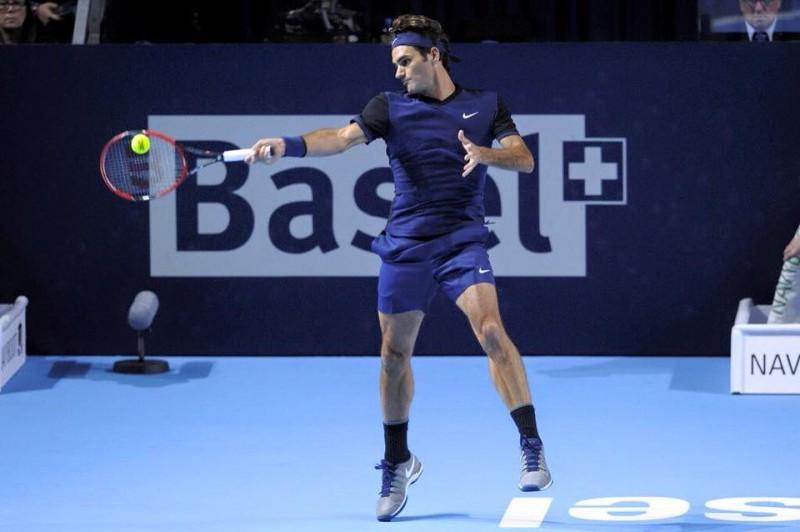 tennis-roger-federer-atp-basilea-fb-roger-federer-e1488401380791.jpg