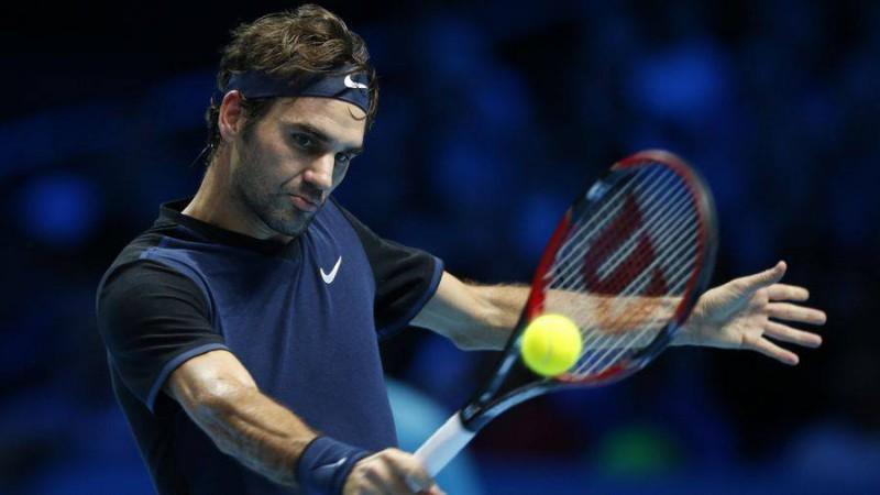 tennis-roger-federer-masters-2015-fb-roger-federer.jpg