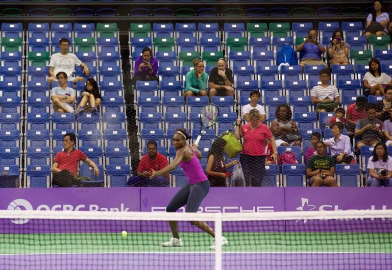 tennis-venus-williams-fb-venus-williams.jpg