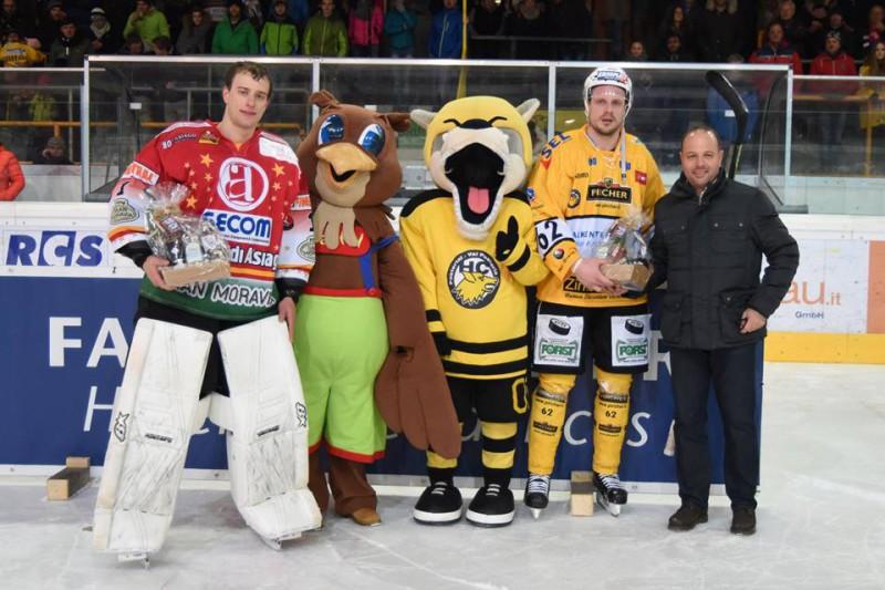 Asiago-Val-Pusteria-hockey-su-ghiaccio-foto-val-pusteria-hockey.jpg