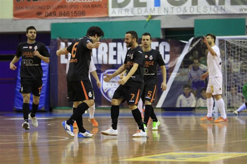 Asti_Calcio-a-5_Divisione.jpg