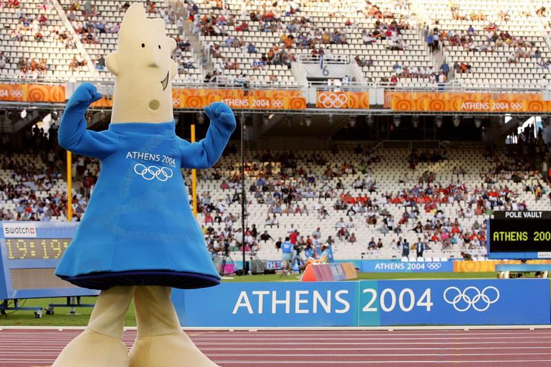 Athens-2004.jpg