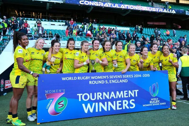 Aussie_winners_board.jpg