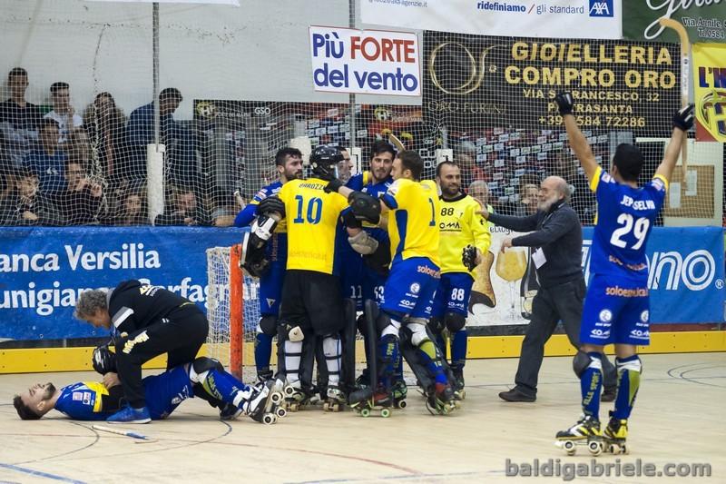 Baldi_hockey_pista_Viareggio_Selva.jpg
