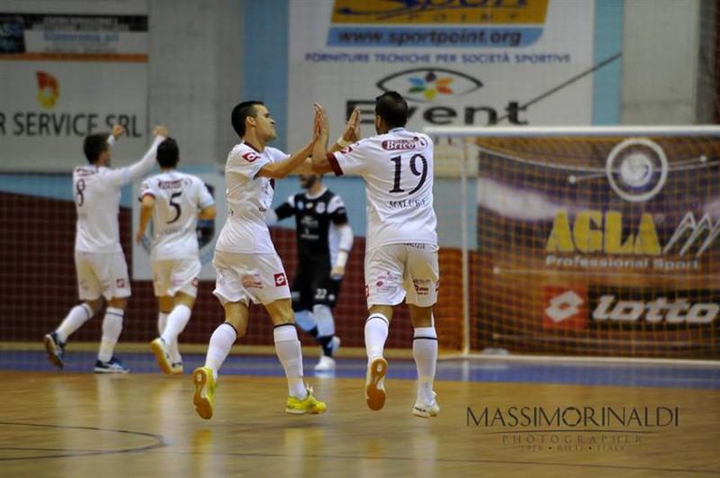 Calcio-a-5_Divisione.jpg