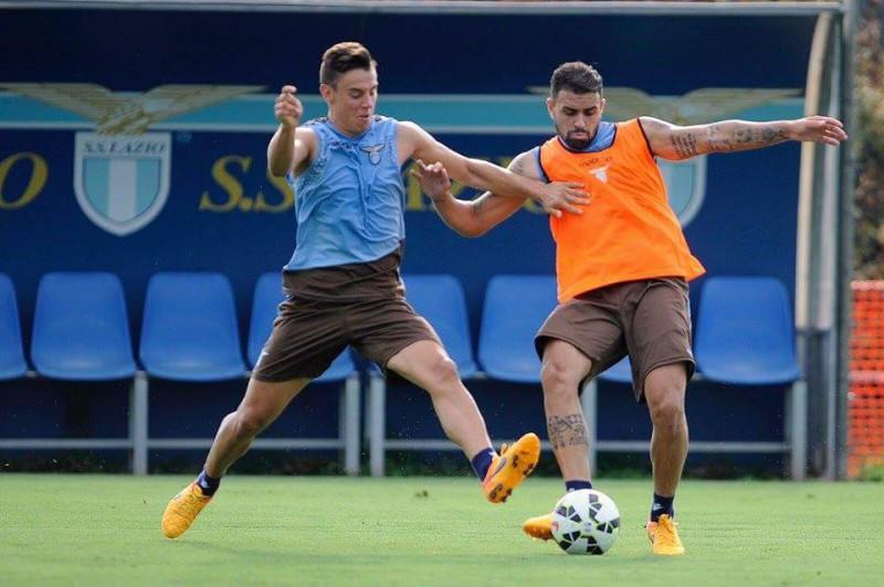 Chris-Oikonomidis-Lazio-calcio-foto-pagina-ufficiale-fb-Oikonomidis.jpg