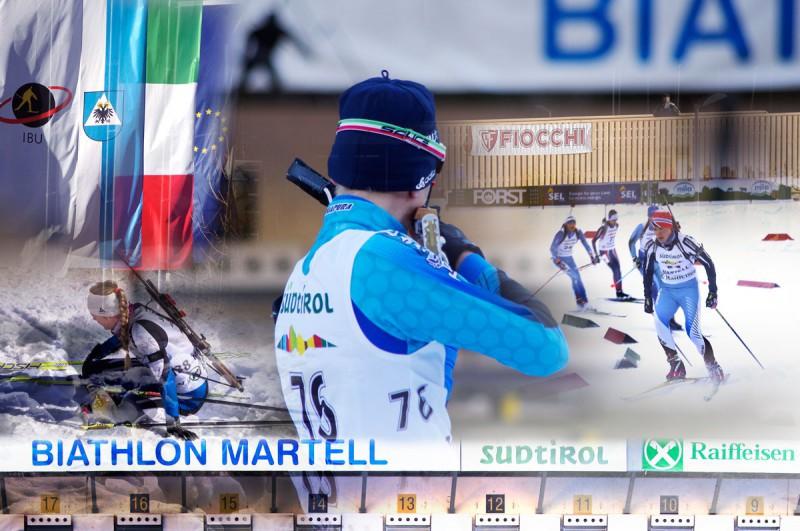 Compo-Martello.jpg