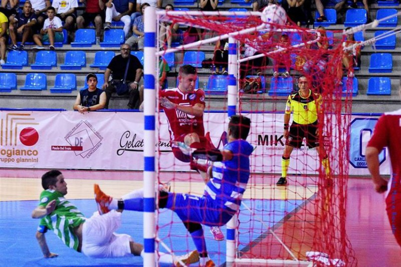 Divisione_Calcio-a-5_Serie-A.jpg