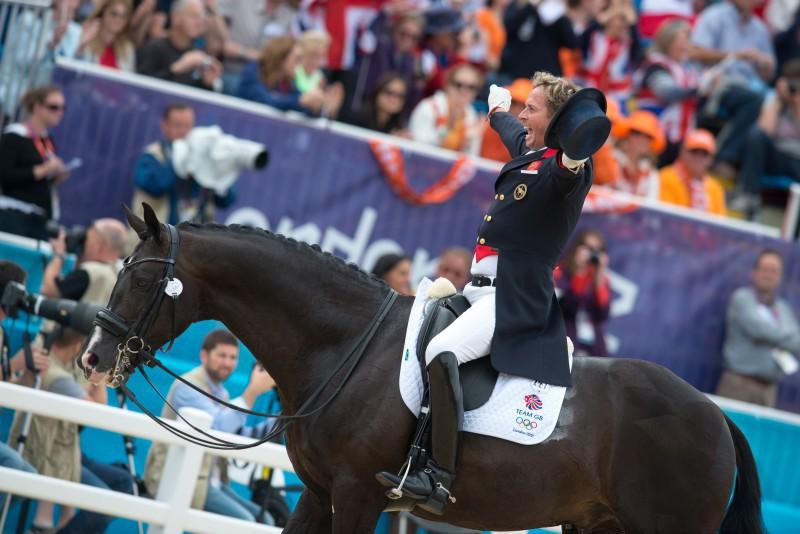 Equitazione-Carl-Hester.jpg