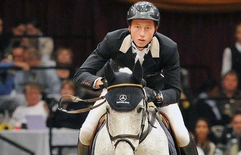 Equitazione-Martin-Fuchs.jpg