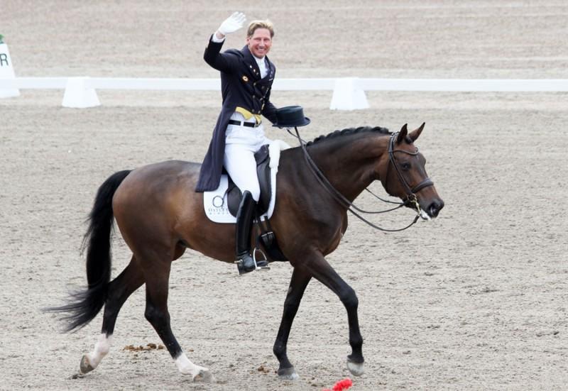 Equitazione-Patrik-Kittel.jpg