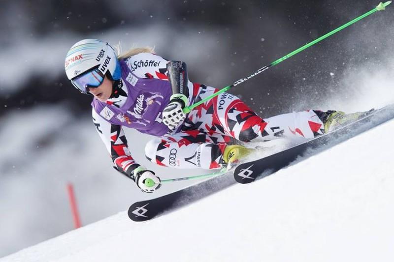 Eva-Maria-Brem-Sci-alpino-Pagina-FB-Brem.jpg