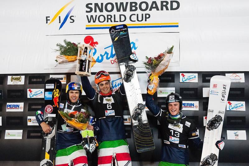 Fischnaller-Mick-Felicetti-snowboard-foto-fb-fis-snowboard-world-cup.jpg