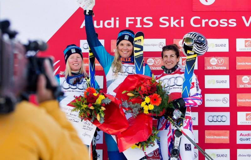 Freestyle-Anna-Holmlund-FIS.jpg