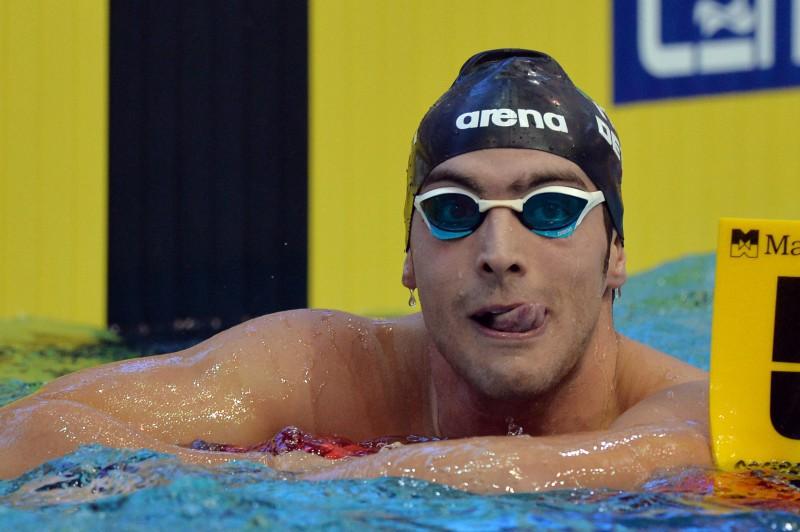 Gabriele-Detti-2-nuoto-foto-La-presse-ph.-Gian-Mattia-D'Alberto-ricevute-da-ufficio-stampa-Arena-Italia.jpg