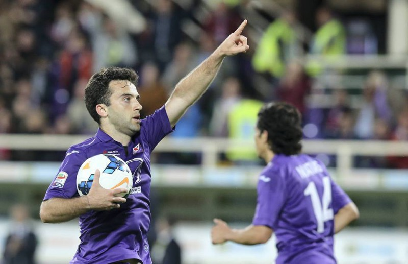 Giuseppe-Rossi-Fiorentina-calcio-foto-giuseppe-rossi-fb-.jpg