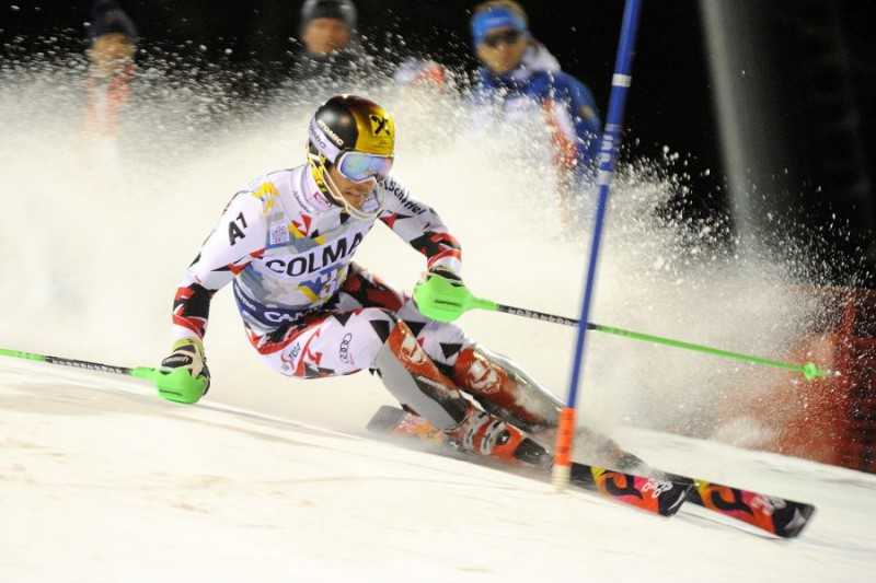 Hirscher-2-Foto-Cattagni.jpg
