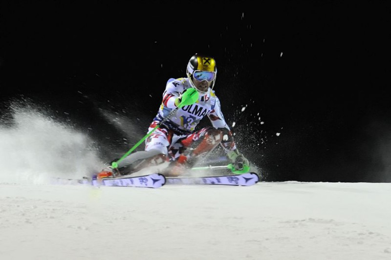 Hirscher-Sci-Foto-Cattagni.jpg