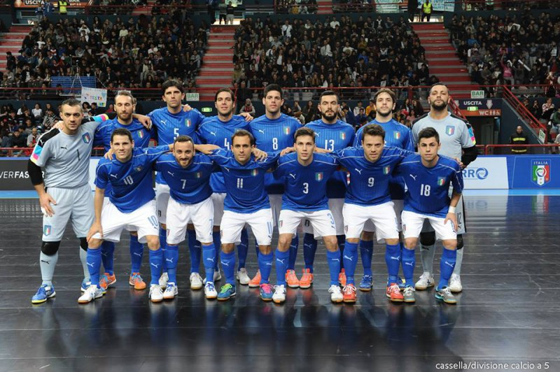 Italia-calcio-a-5-foto-cassella-divisione-calcio-a-5.jpg