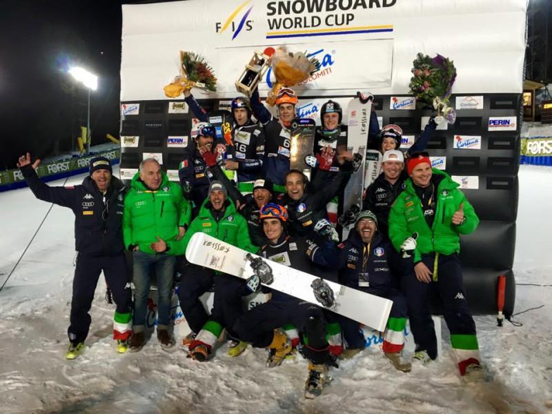 Italia-snowboard-PSL-Cortina-foto-cesare-pisoni-fb.jpg