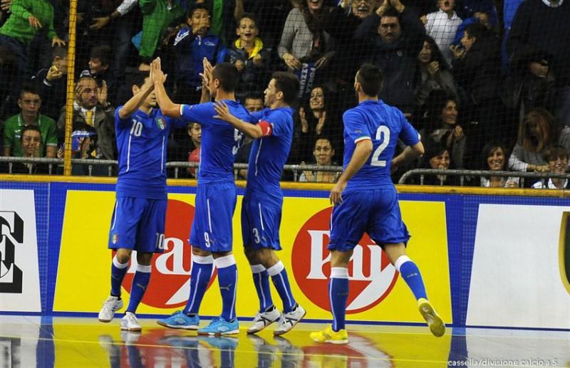 Italia_Calcio-a-5_Divisione_Cassella.jpg