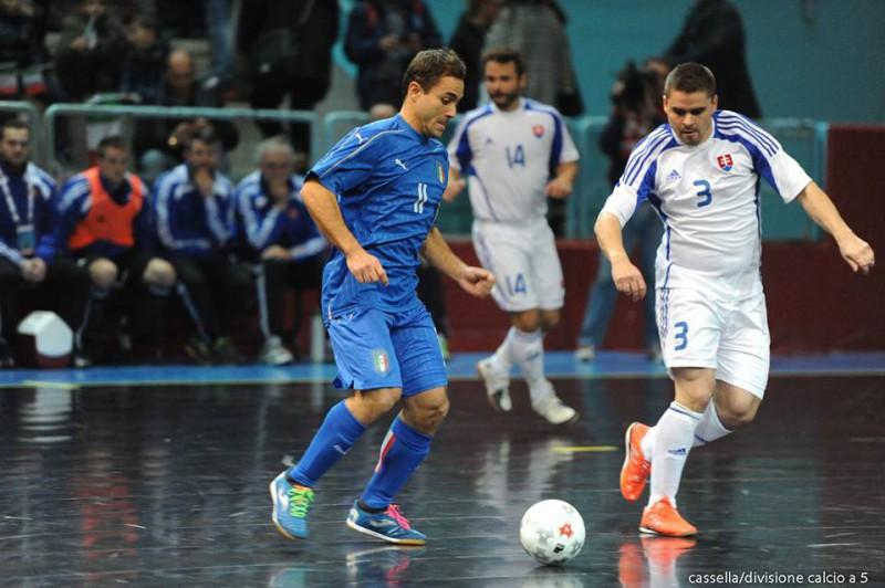 Italia_Divisione_Cassella_Calcio-a-5.jpg