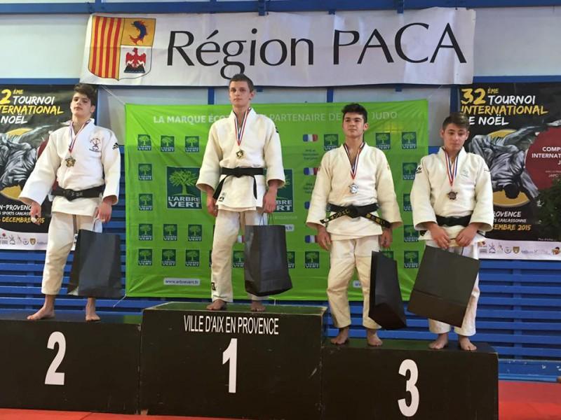 Judo-Biagio-DAngelo.jpg