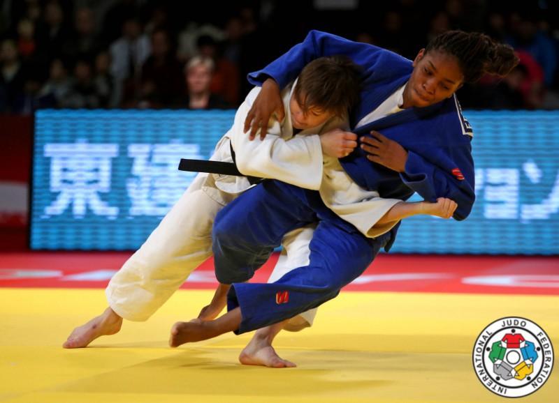 Judo-Edwige-Gwend-Tina-Trstenjak.jpg