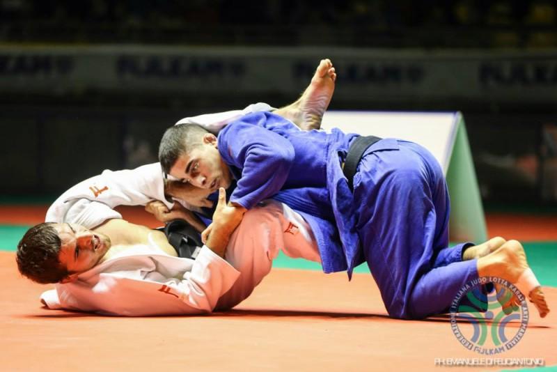 Judo-Elios-Manzi-Fijlkam.jpg