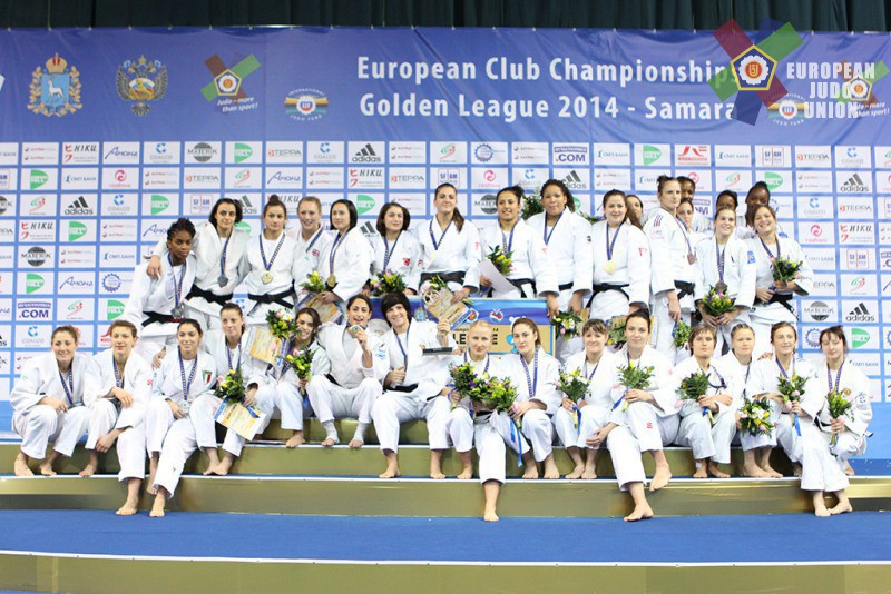 Judo-Europei-Club-2014.jpg