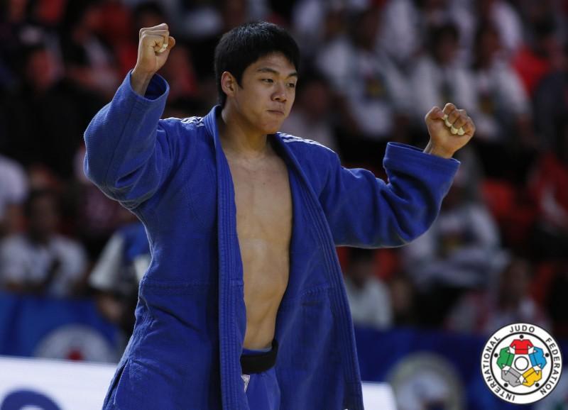 Judo-Gwak-Dong-Han.jpg
