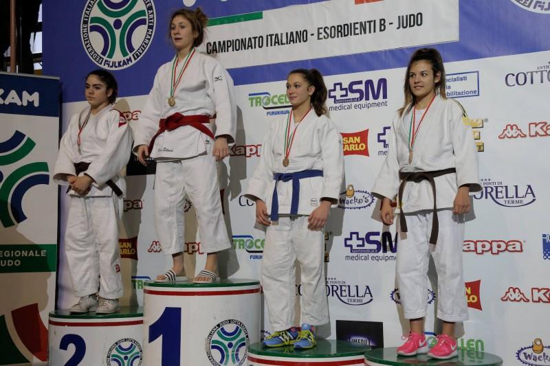 Judo-Italiani-U15-Fijlkam.jpg