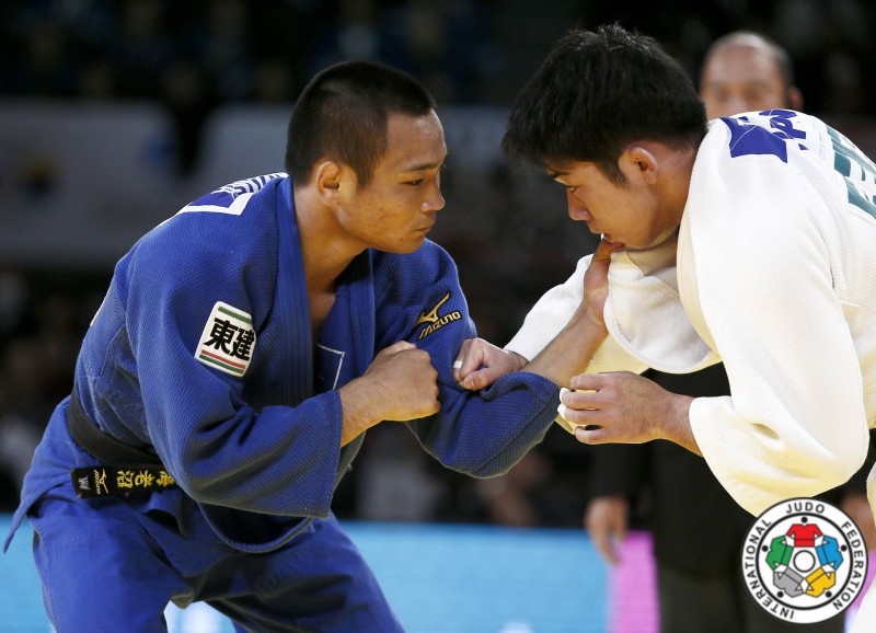 Judo-Masashi-Ebinuma-Tomofumi-Takajo.jpg