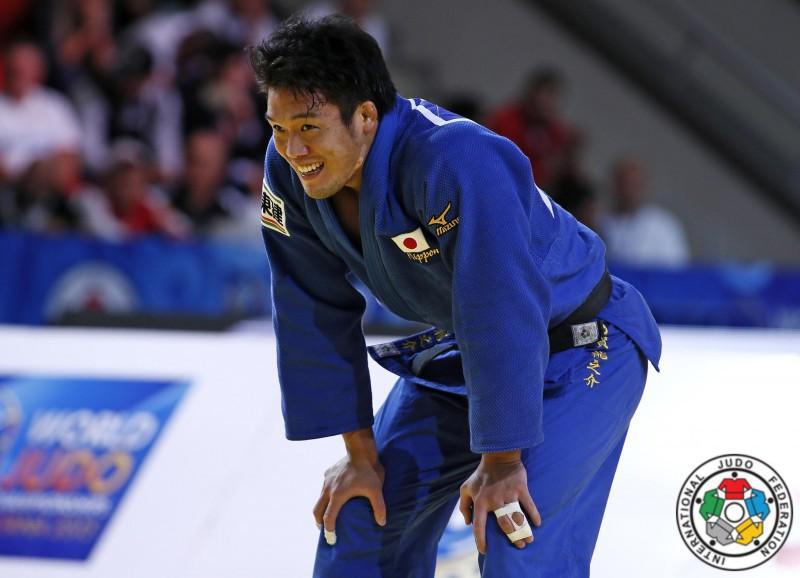 Judo-Ryunosuke-Haga.jpg