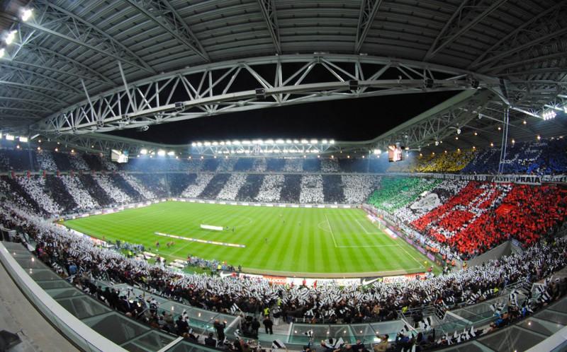 Juventus-Stadium-calcio-foto-wikipedia.jpg