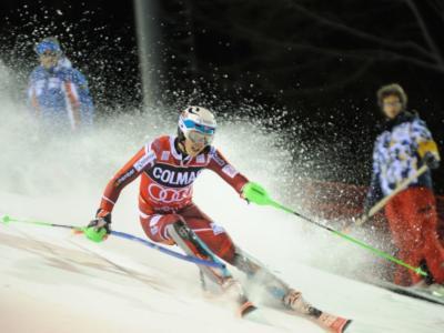 Sci alpino, Olimpiadi Invernali PyeongChang 2018: Henrik Kristoffersen, il grande guastafeste di Marcel Hirscher