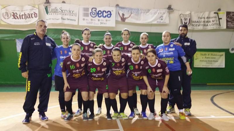 Locri_Sporting_FB_Calcio-a-5.jpg