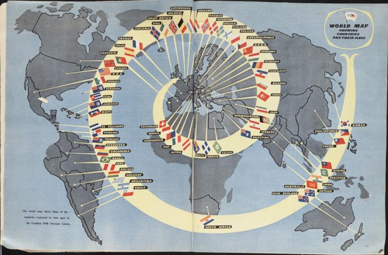 Londra-1948.jpg