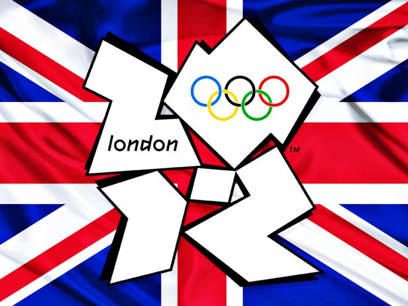 Londra-2012.jpg