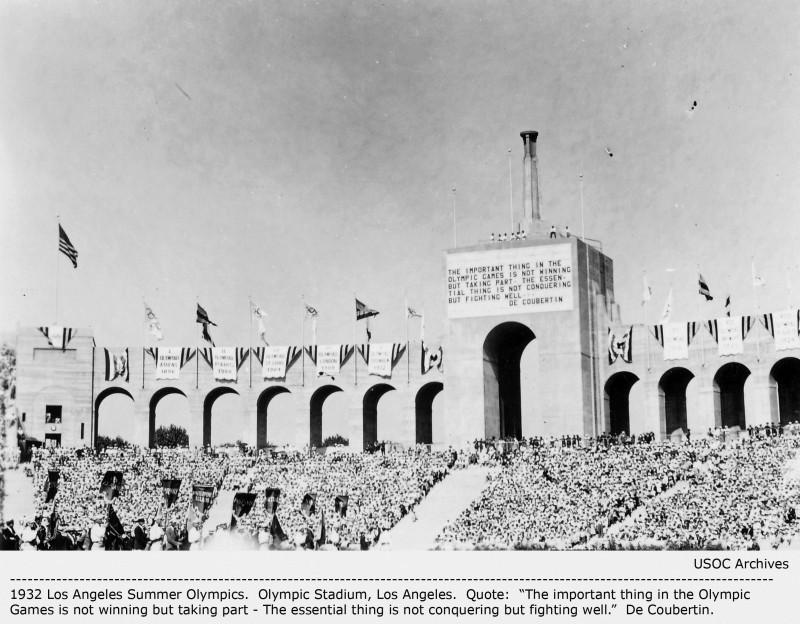 Los-Angeles-1932.jpg