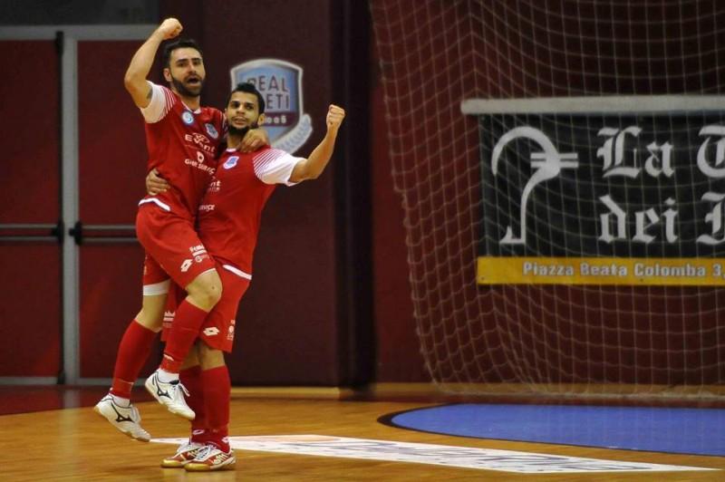 Maluko-Real-Rieti-calcio-a-5-foto-pagina-fb-divisione-calcio-a-5.jpg